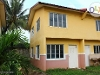 Picture Foreclosed House and Lot at Bel Aldea Subd....