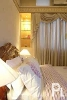 Picture 3 Bedroom Fully Furnished Condo for Rent Manila...
