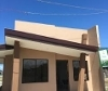 Picture 2 bedroom House and Lot For Sale in Mamplasan...