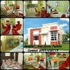 Picture Wency House Model