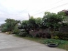 Picture House and Lot in Cabugao Ilocos Sur
