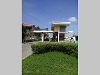 Picture House to buy with 47 m² and bedrooms in...