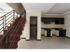 Picture Merville House For Rent In Paranaque