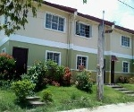 Picture 3 bedroom Townhouse For Sale in Muzon for...