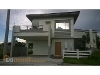 Picture House and lot for sale in Tagaytay