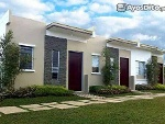 Picture LUMINA Homes Lipa and Tanauan only 2k a mos