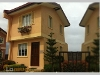 Picture House to buy with 46 m² and 2 bedrooms in Metro...