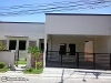 Picture House and Lot in Paranaque