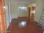 Picture Bungalow house and lot at bacolod city