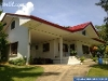 Picture Unique Mountain Top House In Eastern Samar Near...