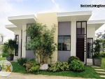 Picture Amaia Scapes Cabuyao Laguna Twin Pod for Sale
