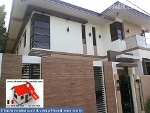 Picture House for Sale Filinvest 2 Batasan Hills with...