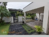 Picture House for rent with 350 m² and 3 bedrooms in...