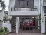 Picture House And Lot For Sale At Green Park Village In...