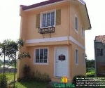 Picture House and Lot For Sale in Teresa for ₱...