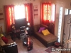 Picture House and lot in antipolo