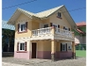 Picture Robinsons Homes Laoag City House And Lot For Sale