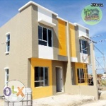Picture Affordable Duplex House FORSALE in San Pedro...