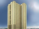 Picture Illumina Residences in Manila For sale