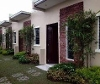 Picture House and Lot For Sale in Lipa City for ₱...
