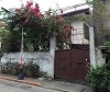 Picture House and Lot For Sale in Paco for ₱ 7,500,000...