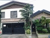 Picture House for Sale in Antipolo, Rizal, Ref# 3326---