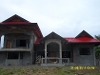 Picture Use And 1 Hectare Lot In Tagum For