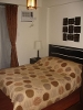 Picture Apartment for rent in Davao City