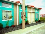 Picture 5k Montly Affordable Pagibig Financing House...