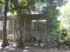 Picture Foreclosed House And Lot For Sale In Santiago...