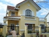 Picture House and Lot in QC Batasan Hills