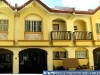 Picture House and lot Las pinas available thru Pag ibig...