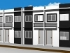Picture Pre-selling affordable town house tanauan...