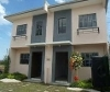 Picture 2 bedroom House and Lot For Sale in San...