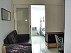Picture 1 Bedroom Fully Furnished Condo in Berkeley...