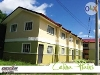 Picture Avail Low Cost House and Lot in Cavite- Celina...