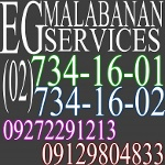 Picture ETG malabanan siphoning and plumbing services