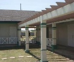 Picture House and Lot For Sale in Binan for ₱ 650,000...