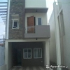 Picture House and Lot in Quirino Highway Novaliches