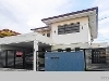 Picture 2-storey Single Detached for Sale BF Homes...