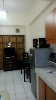 Picture Cityland Makati Exectowers Condo Near Sm...