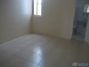 Picture 20K Brandnew House for RENT in Guadalupe