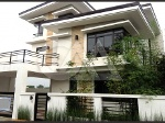 Picture New Modern House in Vermont Park Marcos Highway...