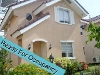 Picture House to buy with 65 m² and 3 bedrooms in...