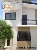 Picture Villa Remedios east halang House and Lot...