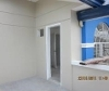 Picture 3 bedroom House and Lot For Sale in Angono...