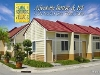 Picture 2k montly Quality Row House in Cavite By...