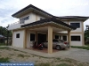 Picture Rush House and Lot 4 Sale in Liloan 1200sqm Lot...