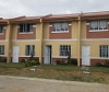 Picture 2 bedroom Townhouse For Sale in Guiguinto for...