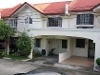 Picture Merville Townhouse For Rent